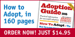 TheAdoptionGuide.com